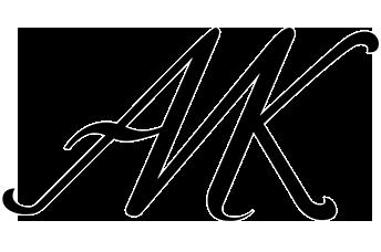 Krasowiak.com